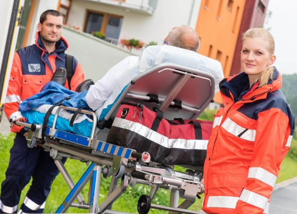 ambulancia-particular-em-sao-paulo