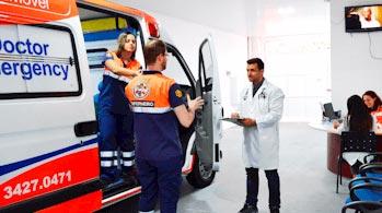 ambulancia-suporte-uti