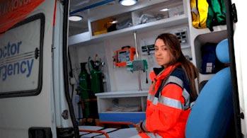 ambulancia-suporte-simples