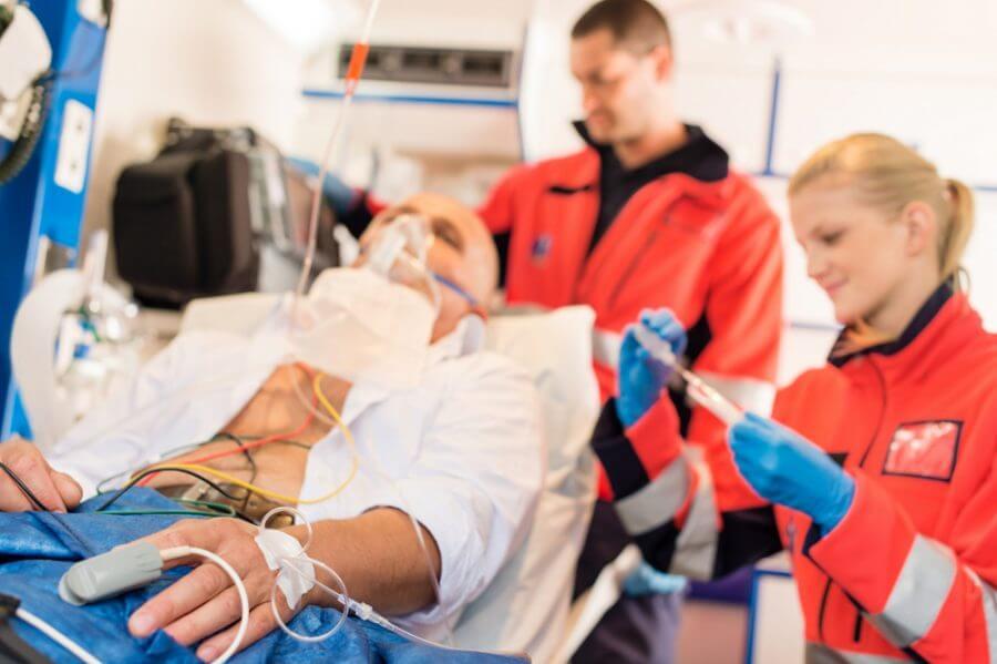 ambulancia particular na grande sao paulo