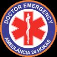 Ambulância Doctor